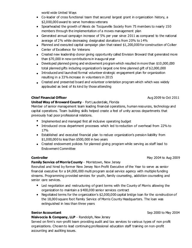 daniel kearns resume october 2015 general