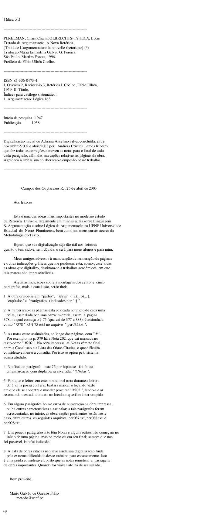 334234 cham-perelman-tratado-de-argumentacao-a-nova-retorica