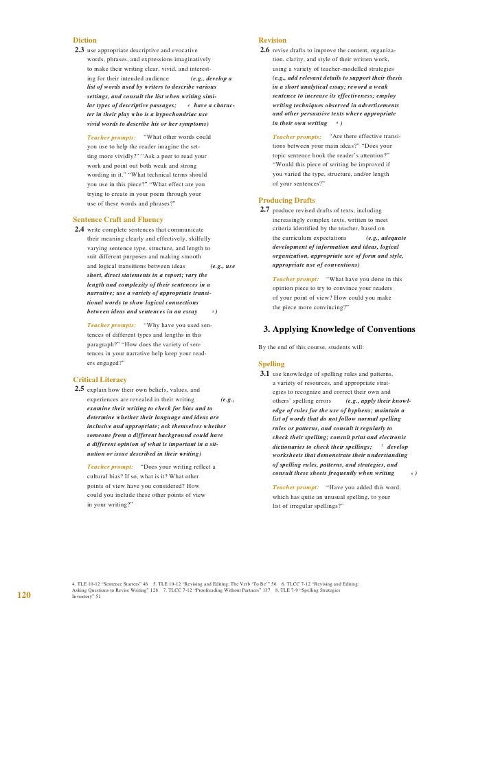Phrase needed: ethnocultural characteristics?