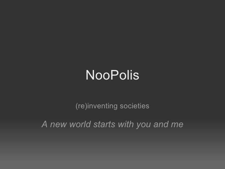 NooPolisEn