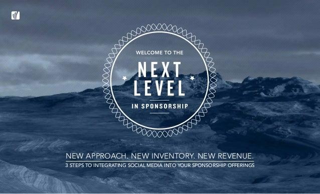 3 36764 the_nextlevelofsocialsponsorshipsbymassrelevancemedia