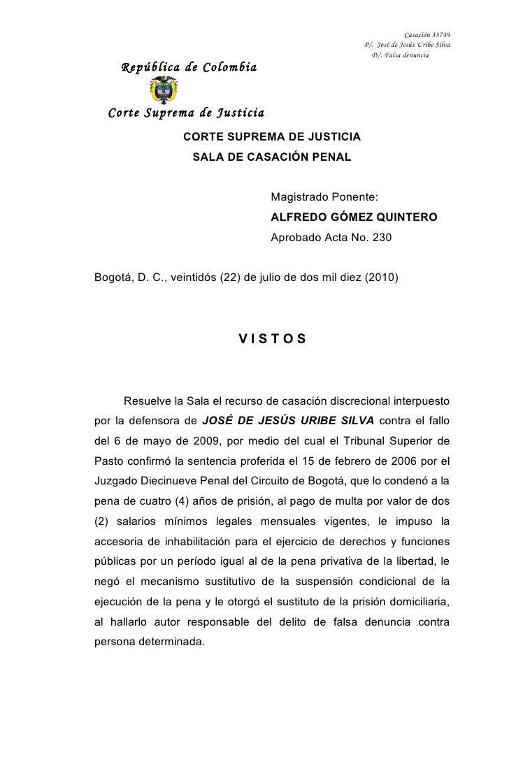 33749  22-07-2010 carpintero