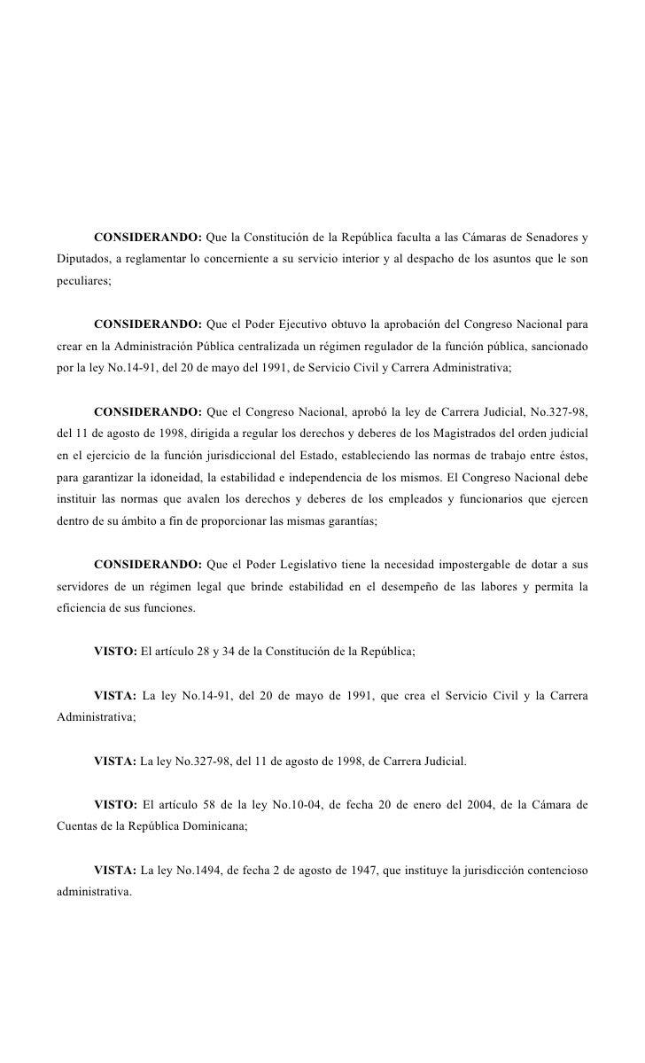 ley_de_carrera_administrativa[1]
