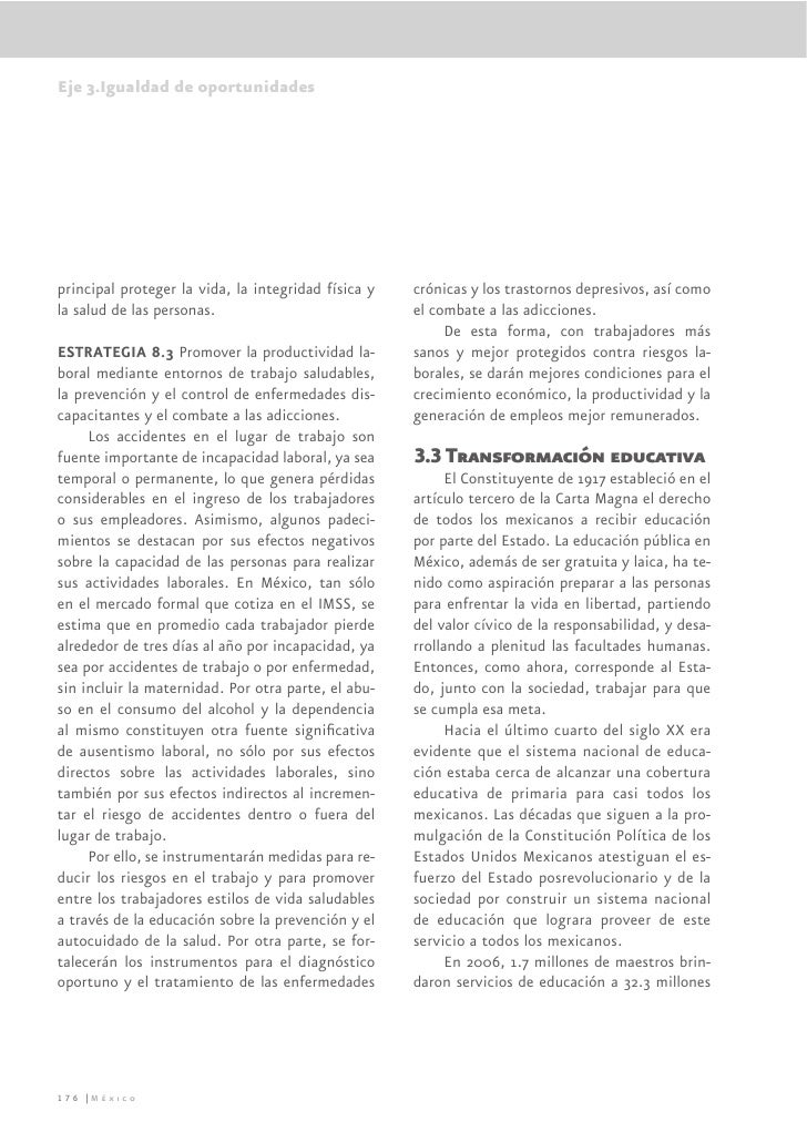3 3 transformacion_educativa checar clase
