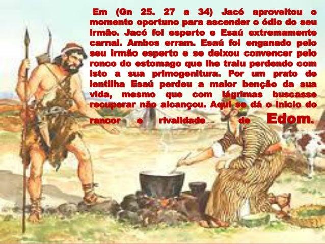 [Imagem: obadias-bateu-levou-quebrou-pagou-procur...1438285425]