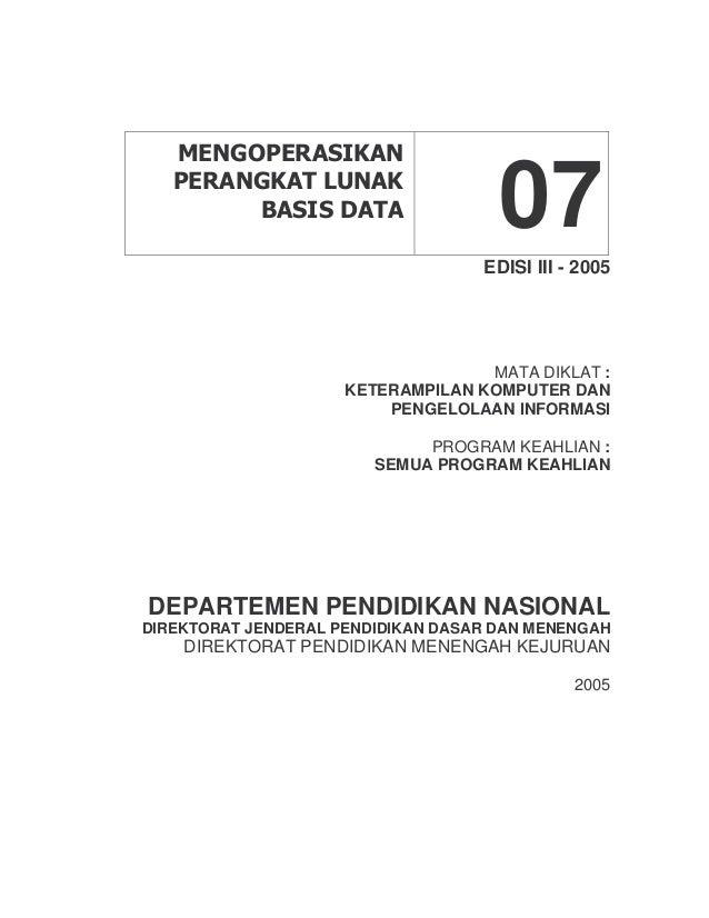 3409107 modul-kkpi