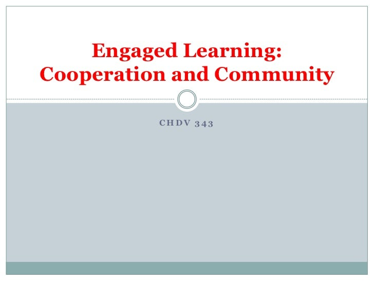 343%20 engaged%20learning1