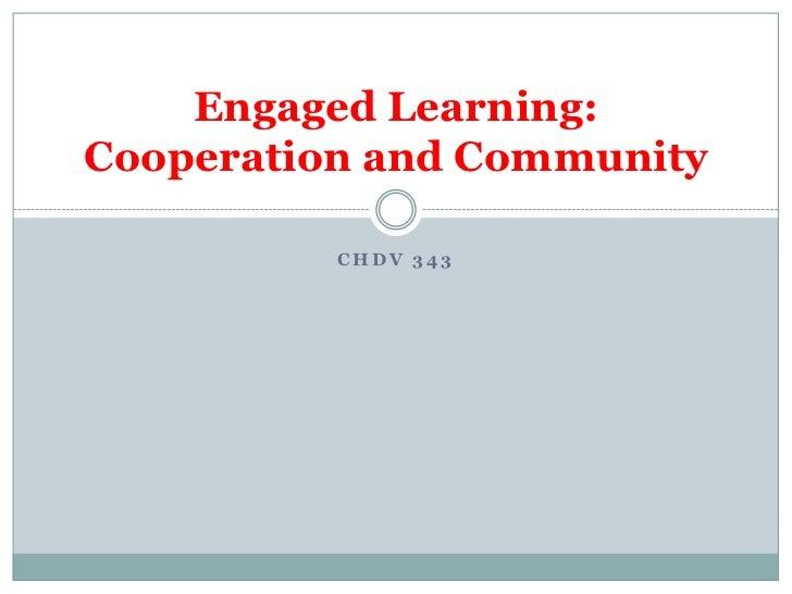 343%20 engaged%20learning1