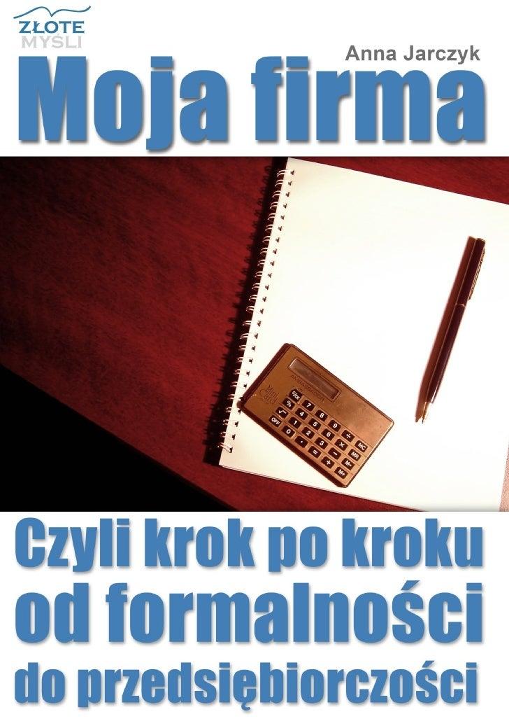 download the prolongation of life optimistic studies classics in