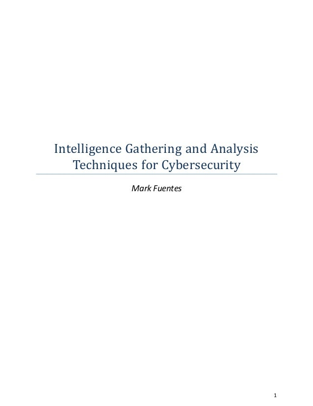 intelligence collection and analysis The economist intelligence unit country industry automotive consumer goods energy financial services healthcare telecommunications commodities risk credit.