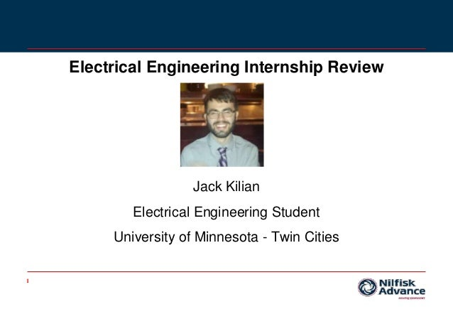 Electrical engineer honored as Best Reviewer
