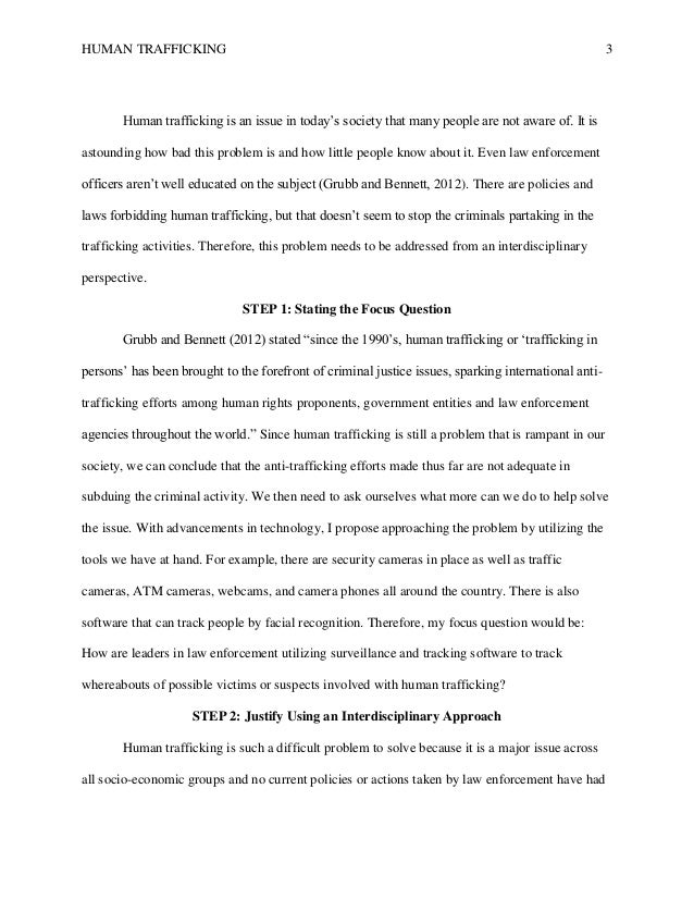 Research Paper Essay Format Ways To Maintain Good Health Essay My Website English Class Essay also Business Argumentative Essay Topics Assignment Help Brisbane  Anglesea Art House Essay On Human  Reflective Essay On High School