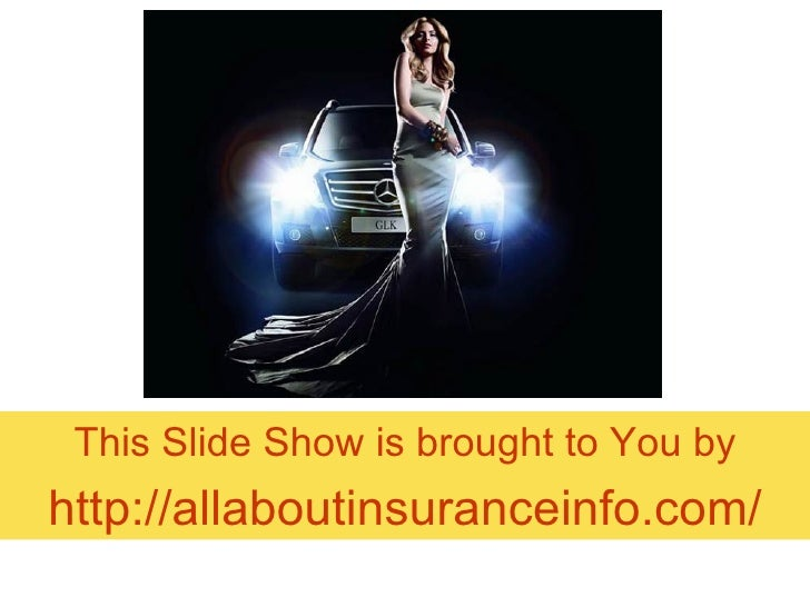 Protect Your Car and Your Family With Progressive Car Insurance