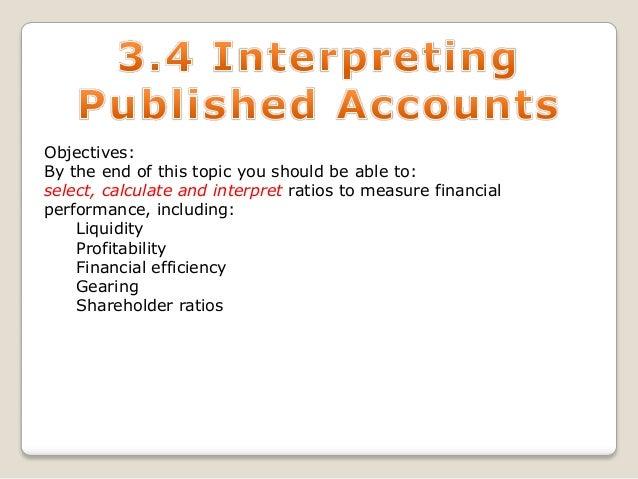3 4 ratio analysis (1)