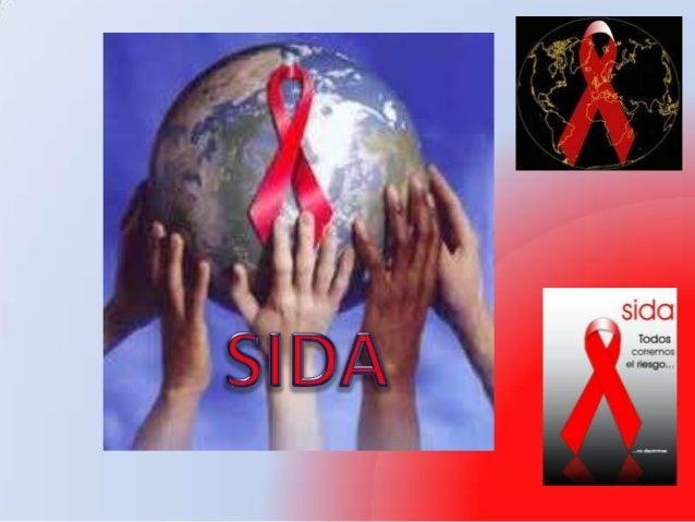 Síndrome Inmuno Deficiencia Adquirida  La OMS la define como una enfermedad infectocontagiosa grave. Ataca principalmente ...