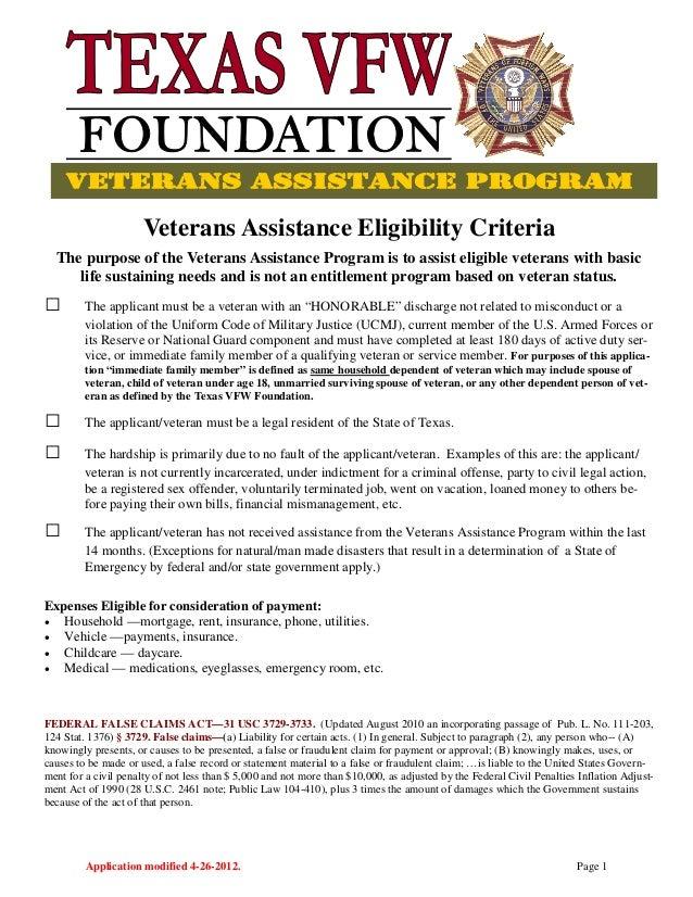 350 veterans assistance-application_04262012x