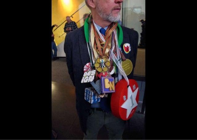 bn: medals