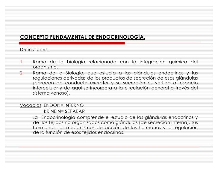 sistema-endocrino-ana-zuley