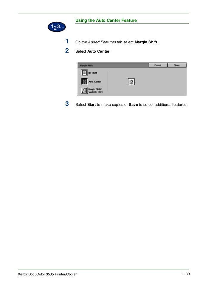HP DeskJet 3535 Features