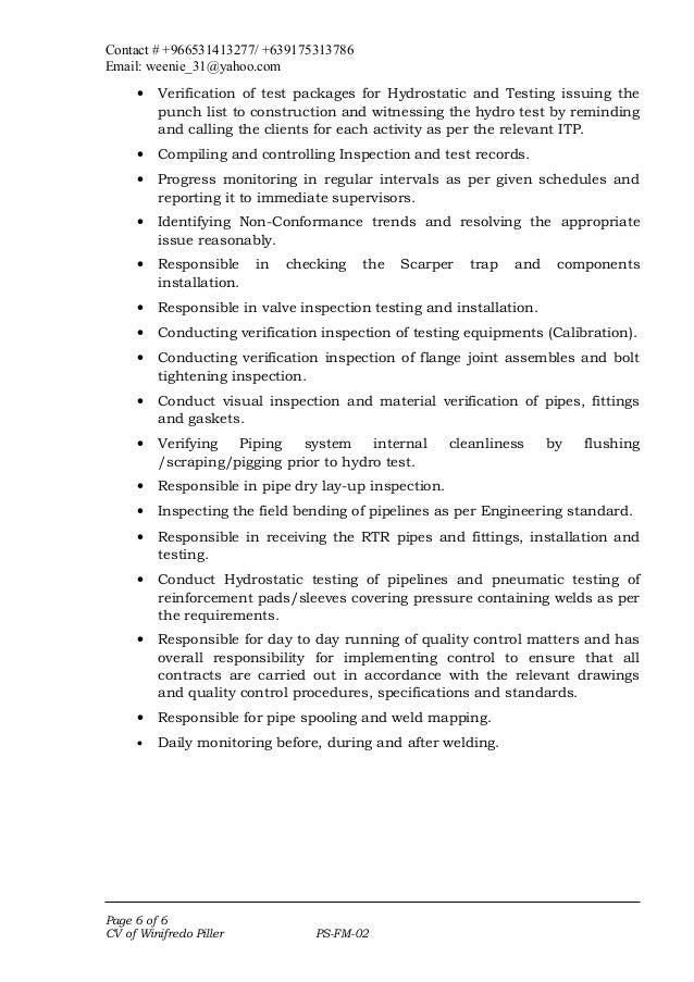Sample Resume Mechanical Engineer Sample Resume For Mechanical .... [pixelsgears.us ] Resume For Teenager. Free Resume Templates To ... - bedroom for teenager