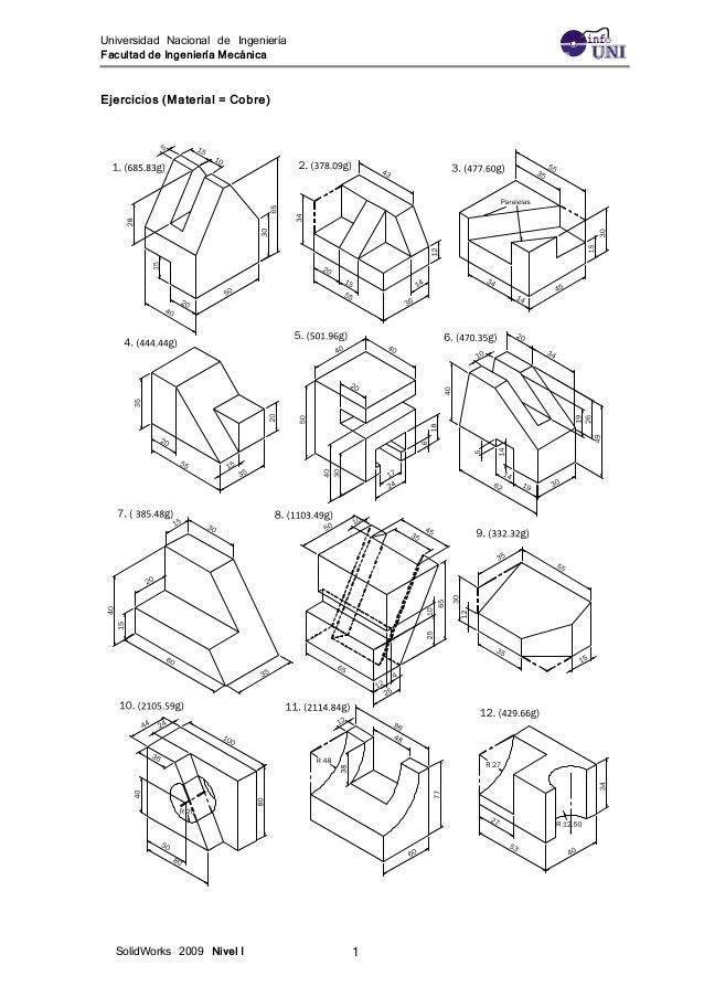 mvc3 tutorial for beginners in net pdf