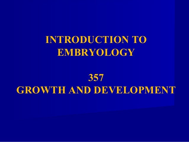 357( lectures-1) 2013