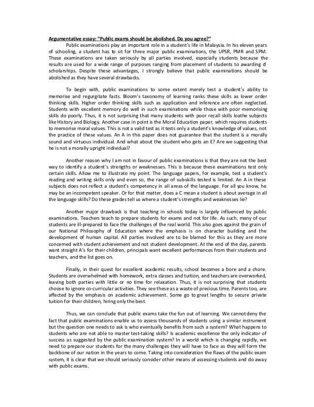 Autrui Philosophie Dissertation Format