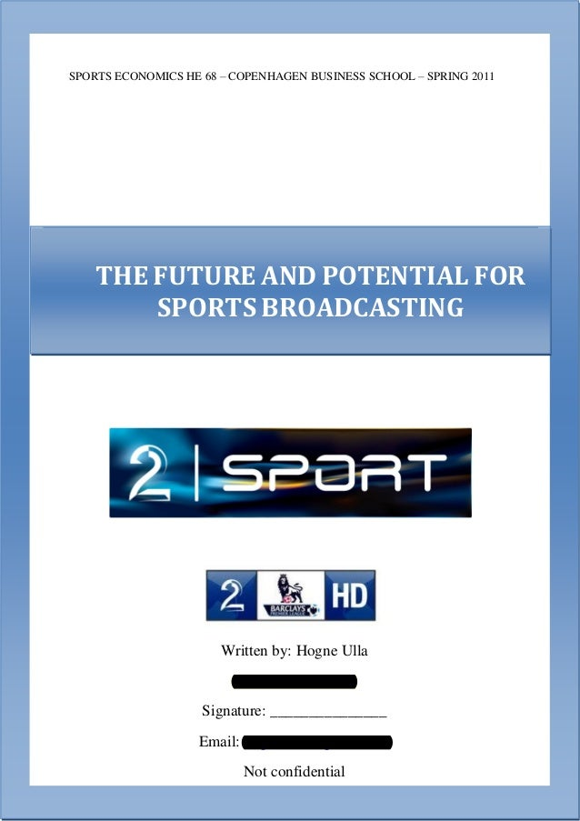 busines 508 leadership Octagon are delighted to announce that we will be partnering with leaders as  session sponsors of the broadcast of the future: streaming on.