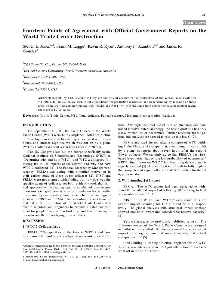 The Open Civil Engineering Journal, 2008, 2, 35-40                                        35                              ...