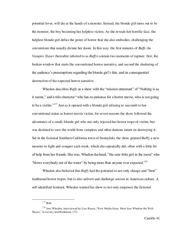 two ways to belong to america essay