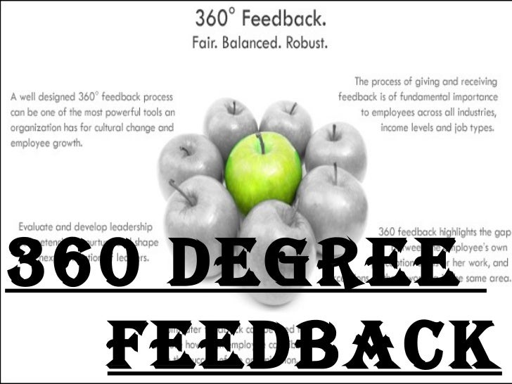 360 Degree Feedback Form Template 360 Degree Feedback Systematic