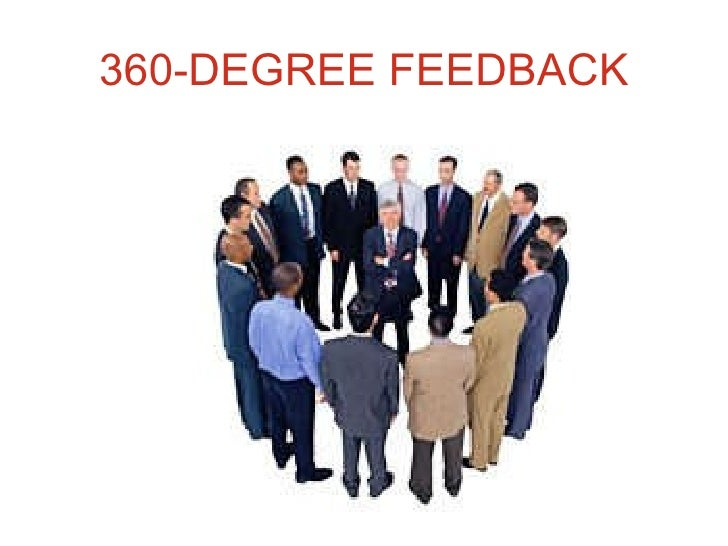 method of performance appraisal in mahindra Respondents (employees) believe that the performance appraisal method is visible and standard 11% strongly agreed with this issue only 6% respondents (employees) strongly disagree with.