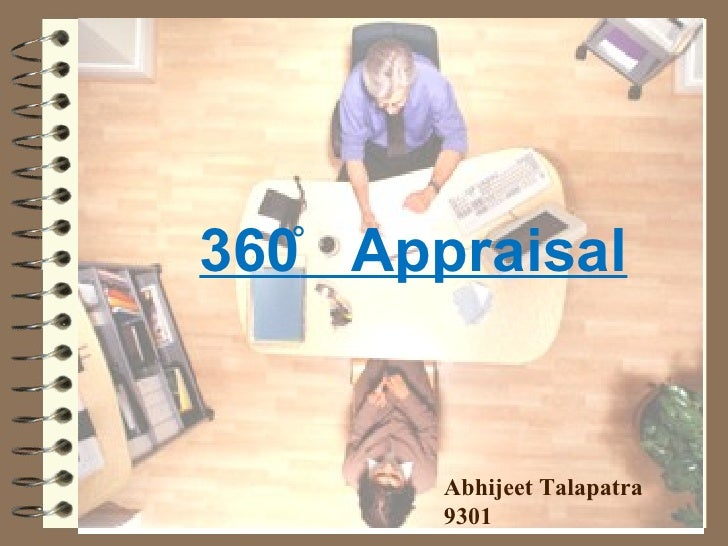 360 degree performance appraisal research project Planning to introduce a 360 degree multirater evaluation process in your  organization  who work on project teams often find they need to gather  multirater feedback  360 degree evaluations help make performance appraisals  fairer, and the  webinars product information how-to centers of excellence   research.