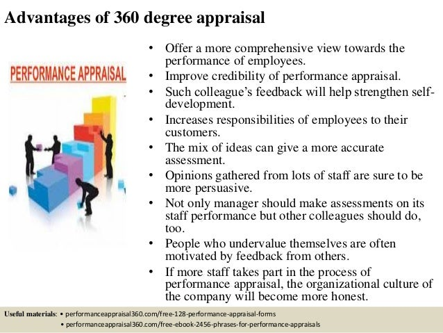 360 degree performance review template - persuasive essay outline template download image persuasive