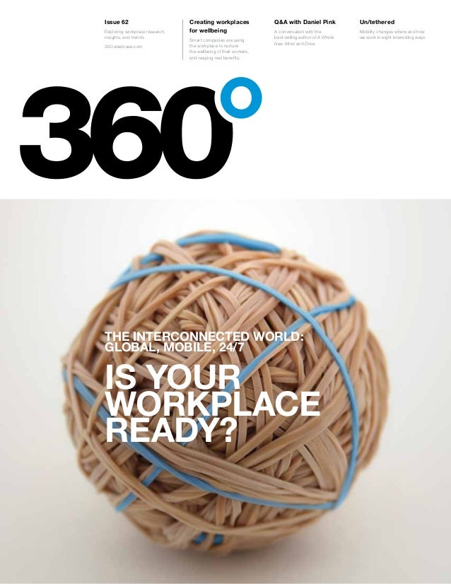 360 issue62