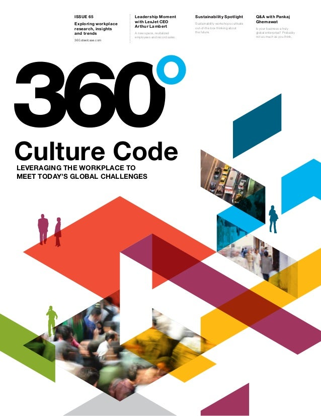 360 magazine issue65