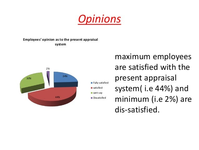 performance appraisal of employees in tata motors Performance appraisal in tata motors from quarterly business review template , source:slidesharenet.