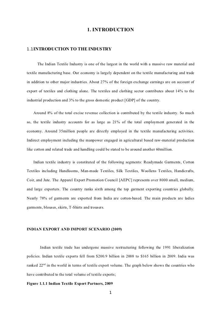 36247756 export-procedure-documentation