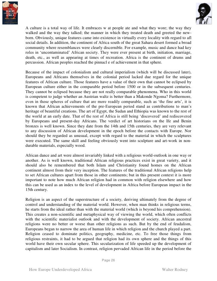 analysis of constructive colonialism in europe Where endemic diseases deterred european settlement, colonies of exploitation were the norm here, exports a transition to successful economic diversification and constructive response to crises of the export economy into a world-system scheme of analysis, given their geographic location on the periphery yet their.
