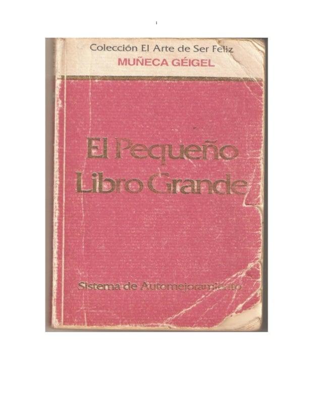 36298006 el-pequeno-libro-grande (1)