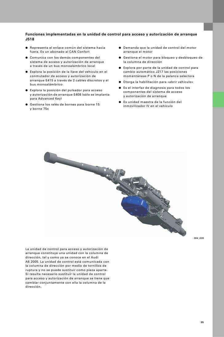 364 Audi Q7 Sistema Electrico.pdf