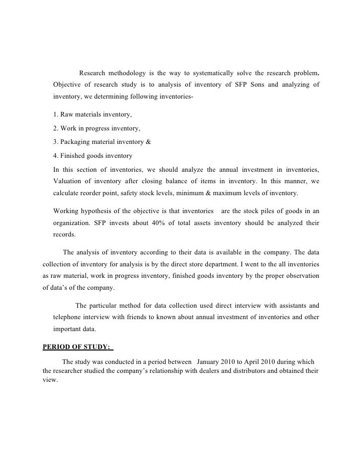 project on the effects of absenteeism management essay Introduction of employee absenteeism essays and introduction of employee absenteeism project absenteeism causes and effects of absenteeism in the.