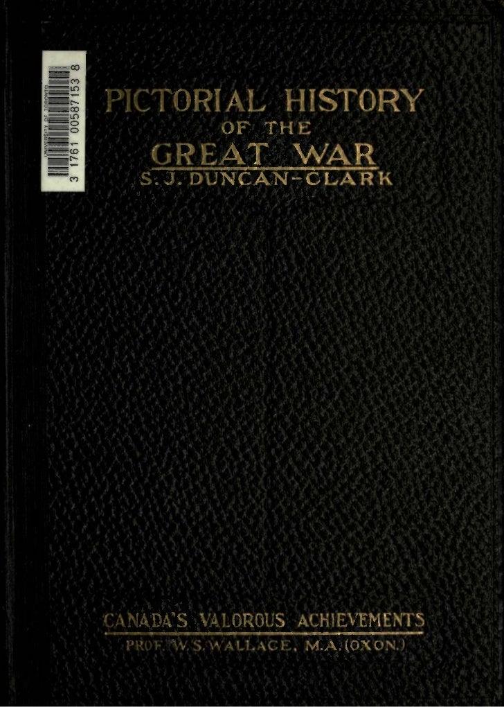 COinECO                  OF THE           GREAT WAR           *CO                            -CLARK           DAS .VALOROU...