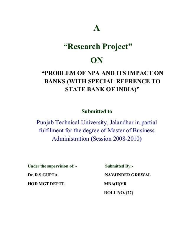 literature review of banks Risk management and financial performance of banks in nigeria 1adeusi, stephen oluwafemi phd, 2akeke, niyi israel, adebisi,  ii literature review.