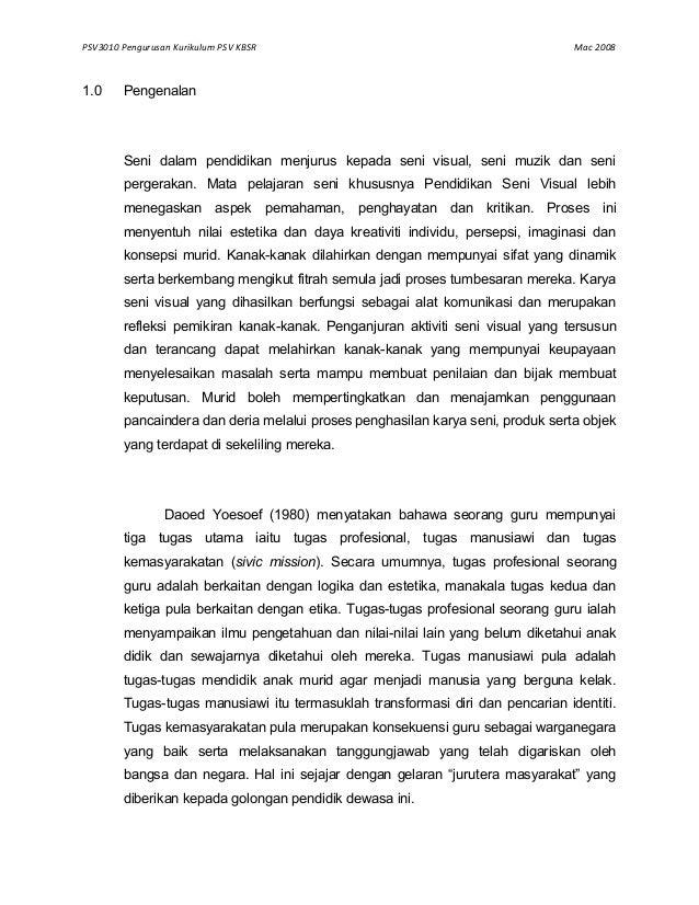 contoh proposal tesis s2 sdm