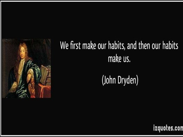 john dryden essay on satire