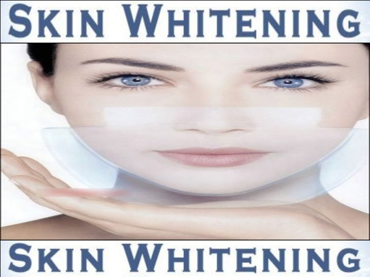 Skin Whitening & Lightning Pills | Ivory Caps | Skin - HD Wallpapers