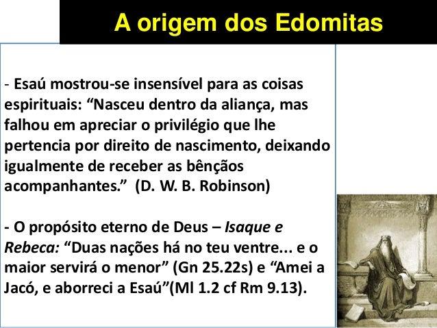 [Imagem: 37-o-profeta-obadias-9-638.jpg?cb=1373492906]
