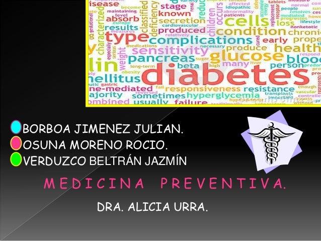 37. Diabetes (23-Oct-2013)