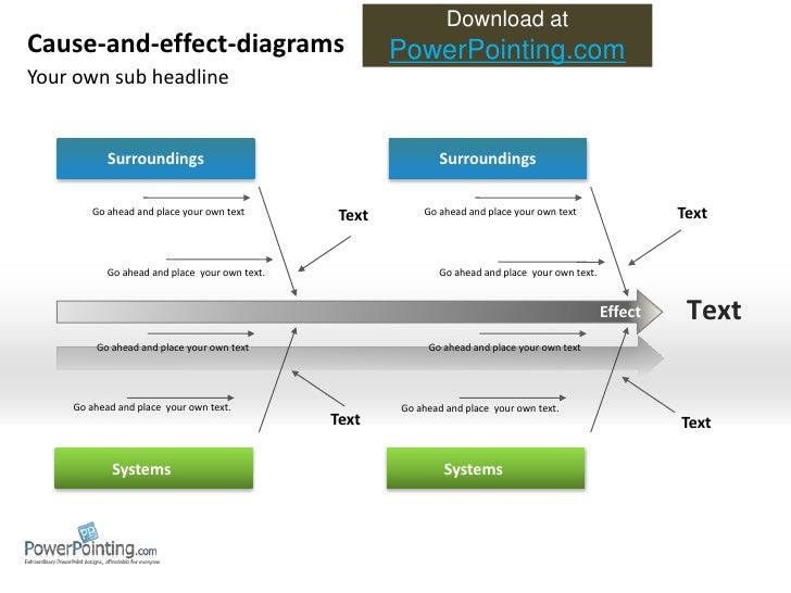 cause and_effect_diagrams